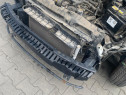Motor 1.6 diesel de pe Hyundai i20 G4LA