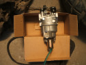 Carburator generator de curent