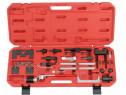Force Kit Distributie VW Grup FOR 928G1