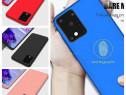 Husa 360° fata + spate pt Samsung Galaxy S20, S20+,S20 Ultra