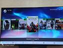 Xbox 360 GTA 5 FIFA19 Minecraft