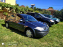 -Renault Megane 2006 /Euro 4/1,9 DCI/130Cp import Germania T