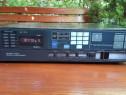 Amplificator vintage Sony STR-AV260L / 2 x 30W / Japan