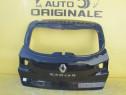 Haion Renault Kadjar 2015-2020 0UFQNM1UPC