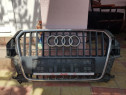 Grila Audi Q3 2011 - 2015
