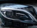 Far dreapta mercedes GLA W 156 An fab 2016