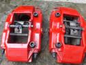 Etriere spate brembo porsche boxer S BMW E36, E46, E30, T3