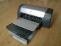 Imprimanta color HP Deskjet 1280 Format A3, A4