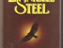 Danielle Steel-Vulturul Singuratic