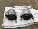 Tampon motor st/dr Bmw e90 e91 e92 e93 2.0i N43.