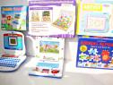 Lot de jucarii / jocuri pentru copii de 3-4 ani