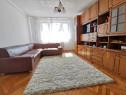 Vis-a-vis de UMF, apartament 3 camere