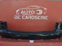 Bara spate Mercedes C-Class W205 Combi gauri pentru 6 senzor