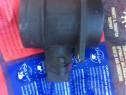 Debitmetru bmw e46 e90 vvt benzina