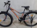 Bicicleta 26 - noua