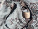 Cablu cablaj abs esp Opel Vectra C