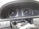 Ceas ceasuri bord Renault Laguna 2