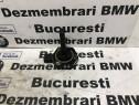 Senzor nivel ulei original BMW E87,E90,E91,X1 120i,318i,320i