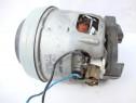Motor de 2000 W pentru aspirator