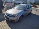 Opel astra H,1,7 cdti