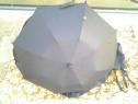 Red Kite Umbrela universala carucior copii