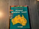 Atlasul statelor lumii Larousse