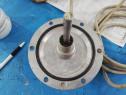 Motor 24 volti curent direct