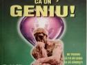Todd Siler - Gandeste ca un geniu, 1999