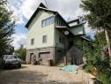 Casa Comarnic, Prahova 200 metri utili p+1+garaj