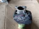 EGR A2C53060455 Audi A4 2.0 TDI motor BLB BRB