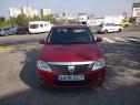 Dacia Logan Laureate AC 2011 GPL omologat rar