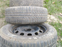Jante ford 14 3buc 4*108