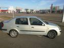 Renault Clio 1.5 diesel Aer Conditionat