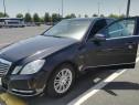 Mercedes-benz clasa e-200 cdi
