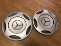 Capace Mercedes-Benz