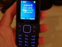 Telefon Huawei aproape nou