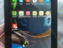 Tableta Lenovo cu cartela SIM / Libera de retea !