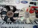 Vascocuplaj 2,2 /2,5 motor Vw Crafter / Mercedes Sprinter