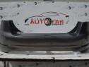 Bara spate Ford Mondeo MK4 Facelift Hatchback 2010-2014