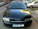 Audi a4  euro 4