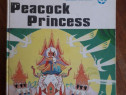 Peacock Princess - Chinese folk story / R5P3S