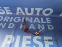 Bec xenon BMW E39 2001 (universal)