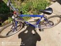 Bicicleta Peugeot hercules