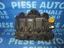 Capac culbutori Renault Master 2.5dci; 8200482514
