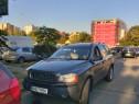Volvo xc 90