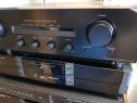 Amplificator Sony Fe 370 70W/4 Ohm