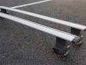 Bare Transversale Auto AluminiuThule WingBarFord Focus 3