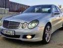 Mercedes Benz E 220 cdi w211