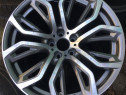 Janta original bmw styling 375 performance pe 21 X5 X6