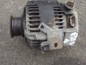 Alternator Toyota Rav4 motor 2.0 benzina 2002-2006 dezmembre